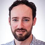 Eric Allenspach, MD, PhD