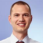 Matthew Baker, MD