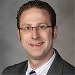 Matthew Koster, MD