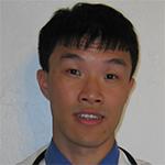 Pui Lee, MD, PhD