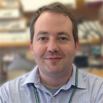 Jonathan Miner, MD, PhD
