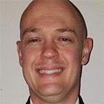 Ian Ward, MD