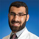 Arif Shahzad, MD