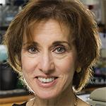 Jane Salmon, MD