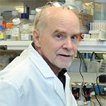 John O'Shea, MD