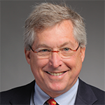 Bruce N. Cronstein, MD