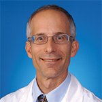 Eric Newman, MD