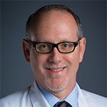 Dr. Saag