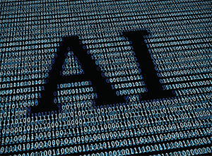 The promise of AI is such that in the future, we may be able to enter data into a system and in seconds, the correct diagnosis and optimal treatment plan would be displayed.