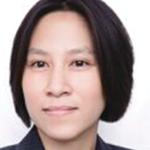 Thuy Doan, MD, PhD