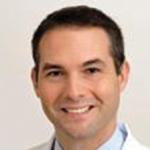 Michael R. Wilson, MD, MAS