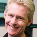 Joseph L. DeRisi, PhD