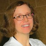 Lisa G. Rider, MD