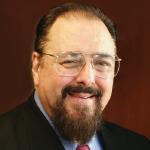 Frederick W. Miller, MD, PhD