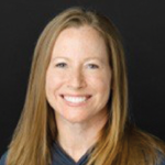 Dr.Erin Arnold