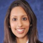 Monica V. Mohile, MD