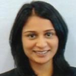Sneha N. Patel, MD