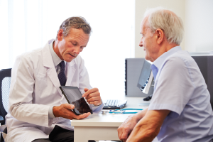 When rheumatologists and social workers collaborate, patients benefit.