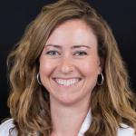 Dana Direnzo, MD
