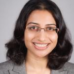 Ami Shah, MD, MHS