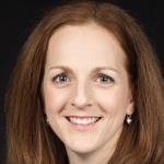 Laura C. Cappelli, MD, MHS