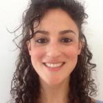 Alexandra Perel-Winkler, MD