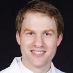 Christopher A. Mecoli, MD