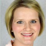 Jayne Littlejohn Crowe, MD