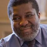Dr.Adebajo