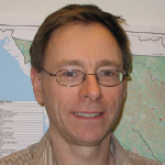 Paul M. Adam, MSW