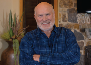 Former Pittsburgh Steelers quarterback and rheumatoid arthritis patient Terry Bradshaw will serve as the ACR's official spokesperson for Rheumatic Disease Awareness Month in September.