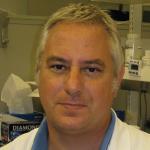 Dr.Silverman