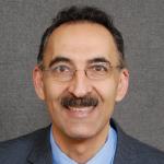 Farshid Guilak, PhD
