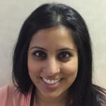 Amita Thakkar, MD