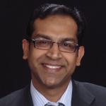 Dr.Aggarwal