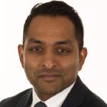 Dr.Gunawardena