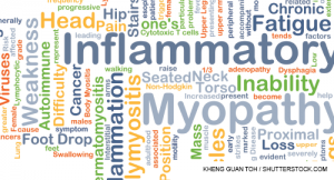 Autoantibodies in Autoimmune Myopathy