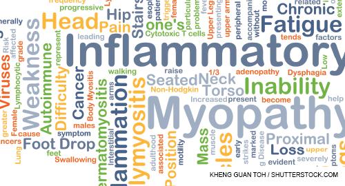 Autoantibodies in Autoimmune Myopathy