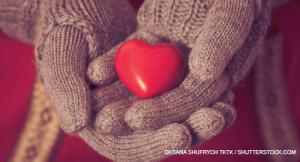Oksana Shufrych TKTK / Shutterstock.com