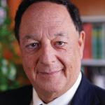 Dr.Cutolo