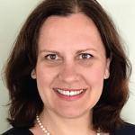 L. Manuela Marinescu, MD
