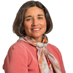 Linda S. Ehrlich-Jones, PhD, RN