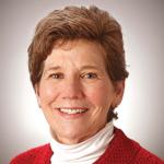 Carol A. Oatis, PT, PhD