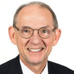 Eric L. Matteson, MD, MPH