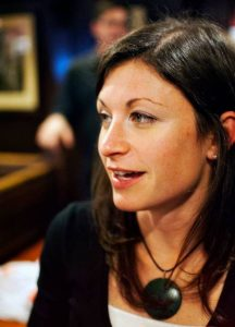 Kelly Tyrrell, Author at The Rheumatologist