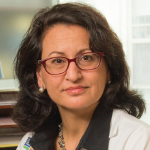 Dr.Sammaritano