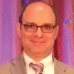 Dr.Leibowitz
