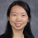 Dr.Chuang