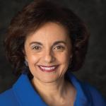 Dr.Sherine Gabriel