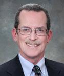 Dr. Chris Adams